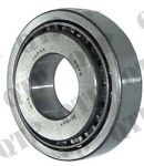 Major Front Outer Wheel Bearing